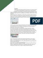 VCDS Breve guía