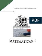 2ManualMatematicasII