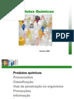 1248802542_apresentacao-produtos_quimicos_