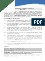 Comunicado_01_2012