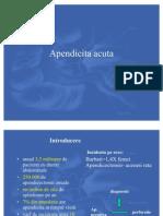 Ref Apendicita