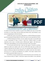 Reflexão Crítica de Fidelização de Clientes