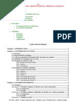 comptabilité analytique08