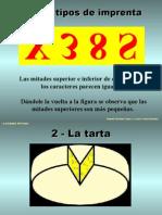 Ilusiones ópticas-1