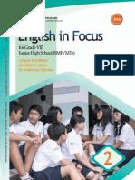 Inggris pdf bahasa kamus oxford