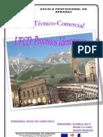 Territorio e Territorialidade-pi