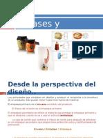 1-envasesyembalajes-091027010316-phpapp01