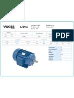 Download PDF Carac Desemp