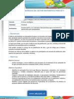 05_Estrategias_pedagogicas_1er_ciclo_Matematica_-_v04