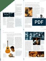 Enciclopedia Guitarra parte 2