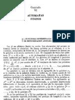 Problemas de a Discreta Archivo2