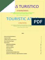 Atlas Turistico - Trabajo Final