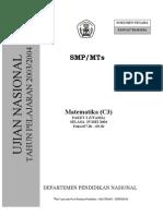 soal-ujian-nasional-2003-2004-untuk-smp-matematika-1