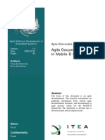ITEA-AGILE-D2.10_v1.0