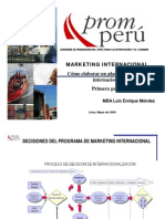 Plan.marketing.internacional.p1