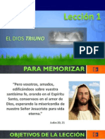 2012-01-01PowerpointAMG