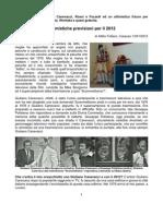 2012_01_13_ottimistiche_previsioni_2012