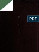 Electrode Position a Practical Treatise on Electroplating 3ed - 618pp - [Alexander.watt](1889) Original Format