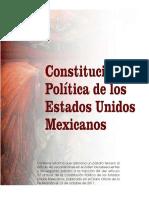 Constitucion PDF.