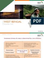 West Bengal 190111