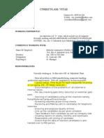 Resume[1][HR[1]