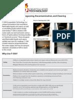 bfl f5 env f-500 tank cleaning brochure v2