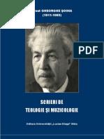 SCRIERI Gheorghe Soima 2010 - B5(170x235)