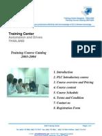 Training_Catalog_2001_2002_255818[1]