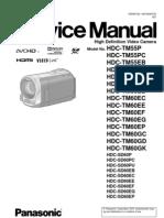 panasonic_hdc-sd60_hdc-tm55_hdc-tm60_[ET]