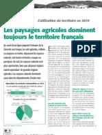 PDF Primeur260