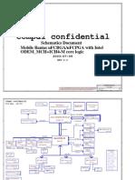 HP_Compaq_nx7010_COMPAL_LA-1701R2.0
