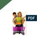 0.01.Buffy the Movie