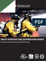 bfl f5 am f-500 brochure