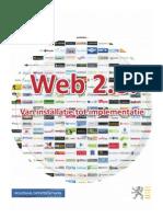 Web2.0 in het onderwijs