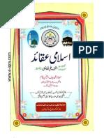 Islami Aqaid by Maulana Ashraf Ali Thanvi