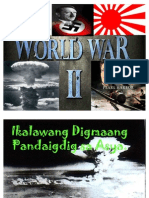 worldwar 2
