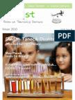 Fizikist-dergisi-nisan-2010