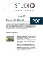 Fl Studio 10 Bible Pt Br