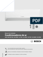 Manual Instalacao Inverter