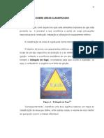 Áreas_Classificadas_conceitos