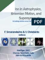 Quantization Book