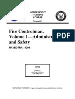Navseainst 4790. 8c 3m manual. Pdf navseainst 4790. 8c 14 march.