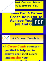 Nat Lib Career Coaching 5 2000 Full Color Partusa