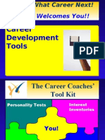 Nat Lib Career Tools April 2001 Wb Usa
