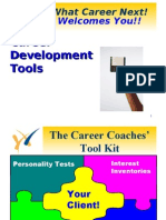 Nat Lib Career Tools April 2001 Wb Usa b