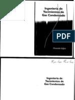 Ingeniería_de_Yacimientos_de_Gas_Condensados