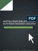 Kształcenie-bilbliotekarzy-t-20