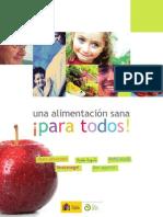 informacion_nutricional_inmigrantes