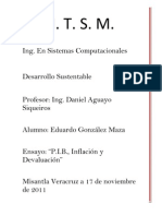 Eduardo González Tarea 12 ISC