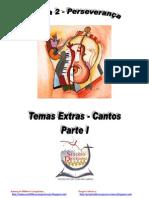 07-TemasExtrasMusicasCifrasPerseveranca1